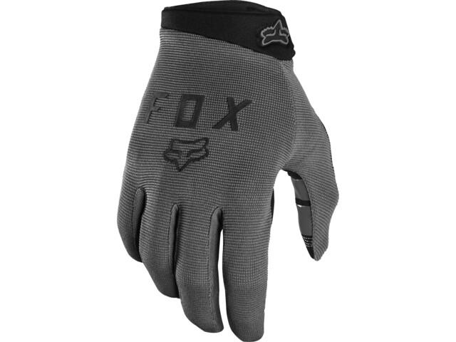 Fox Ranger Handschuhe Herren pewter